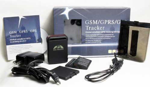 GPRS, Navigator, โปรแกรม GPS, nuvi, gps garmin, gpsราคา, gpsรถ, gpsรถยนต์, gps tracking, gpsคือ, โหลดGPS, gpsติดรถยนต์,gpsติดตาม,gpsนำทาง, gps navigator, gpsติดตามรถยนต์, gps ถูก