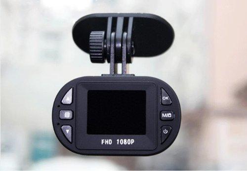 กล้องติดรถยนต์ ราคาถูกสุด C600