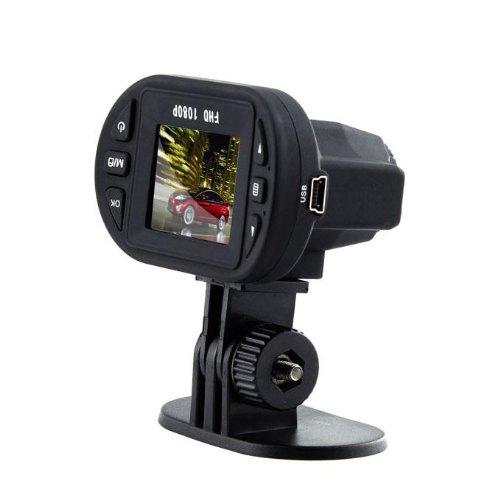 กล้องวีดีโอติดรถยนต์ C600 ราคาถูกสุด