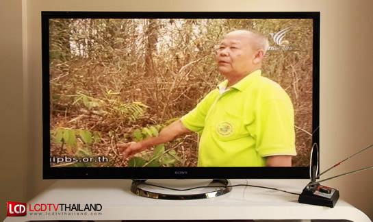 Digital TV BOX DVBT2 ขายกล่อง รับดิจิตอลทีวี ราคาถูก