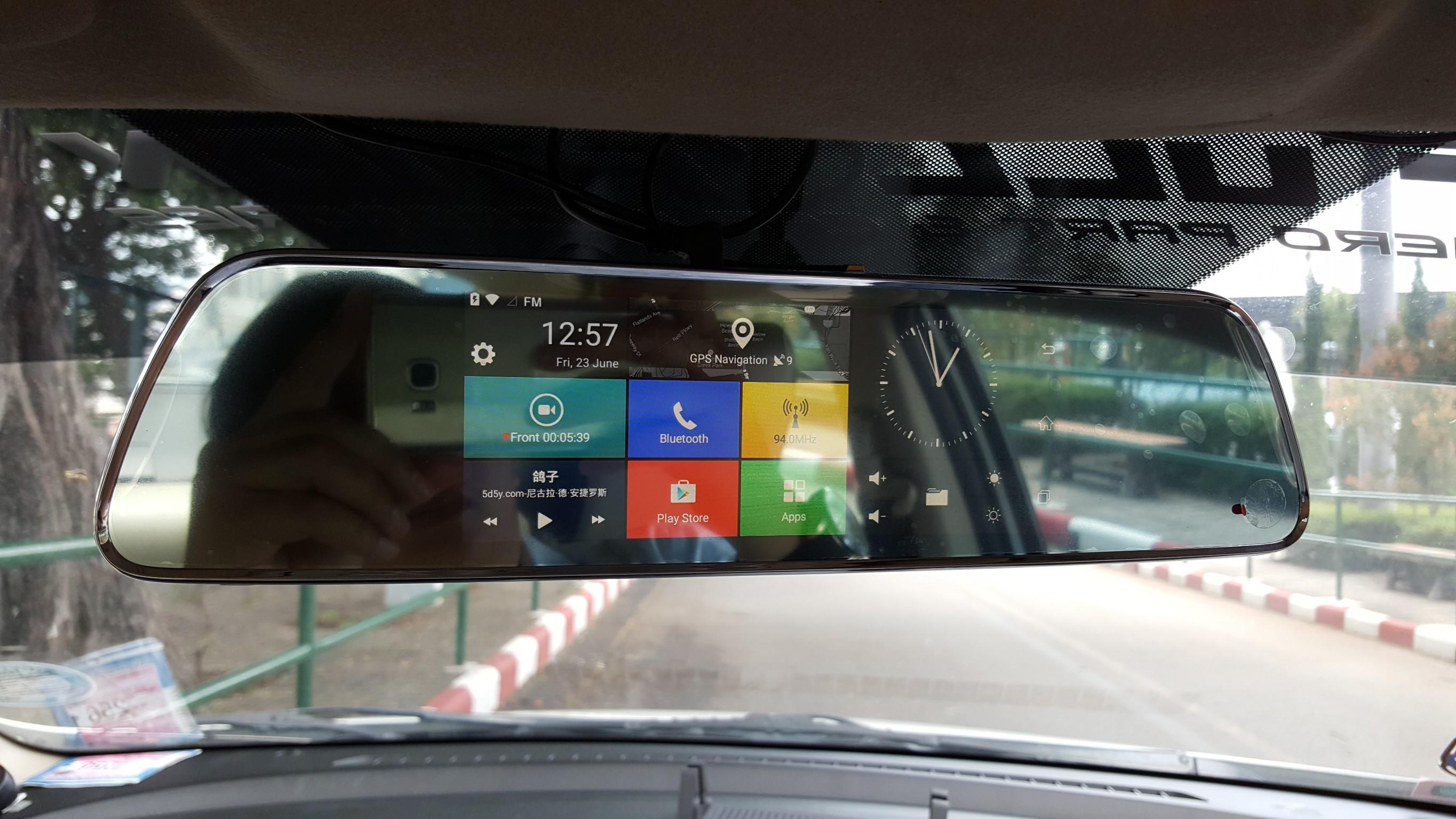 จอกระจก3G wifi_๑๗๐๖๒๕_0004