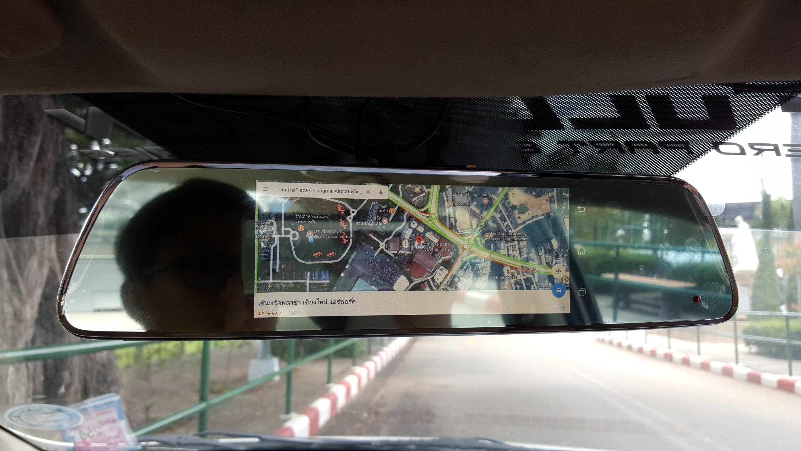 จอกระจก3G wifi_๑๗๐๖๒๕_0005