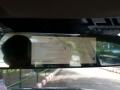 จอกระจก3G wifi_๑๗๐๖๒๕_0001