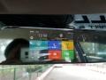 จอกระจก3G wifi_๑๗๐๖๒๕_0003