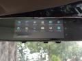 จอกระจก3G wifi_๑๗๐๖๒๕_0007