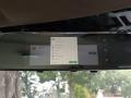จอกระจก3G wifi_๑๗๐๖๒๕_0011