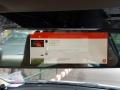 จอกระจก3G wifi_๑๗๐๖๒๕_0012
