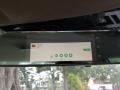 จอกระจก3G wifi_๑๗๐๖๒๕_0014