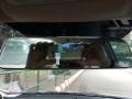 จอกระจก3G wifi_๑๗๐๖๒๕_0015
