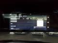 จอกระจก3G wifi_๑๗๐๖๒๕_0019