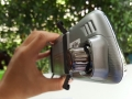 3G car miror_๑๗๐๖๒๕_0001
