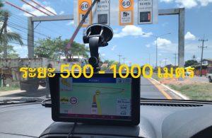 GPSนำทาง กล้องติดรถ M515 S700