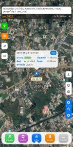 GPSติดตามรถ ST901 Techincar ราคาถูก