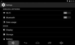M515 7.0 หน้าจอ 7 นิ้ว นำทาง + กล้องบันทึก Wifi Bluetooth ราคา 2,950 บาท