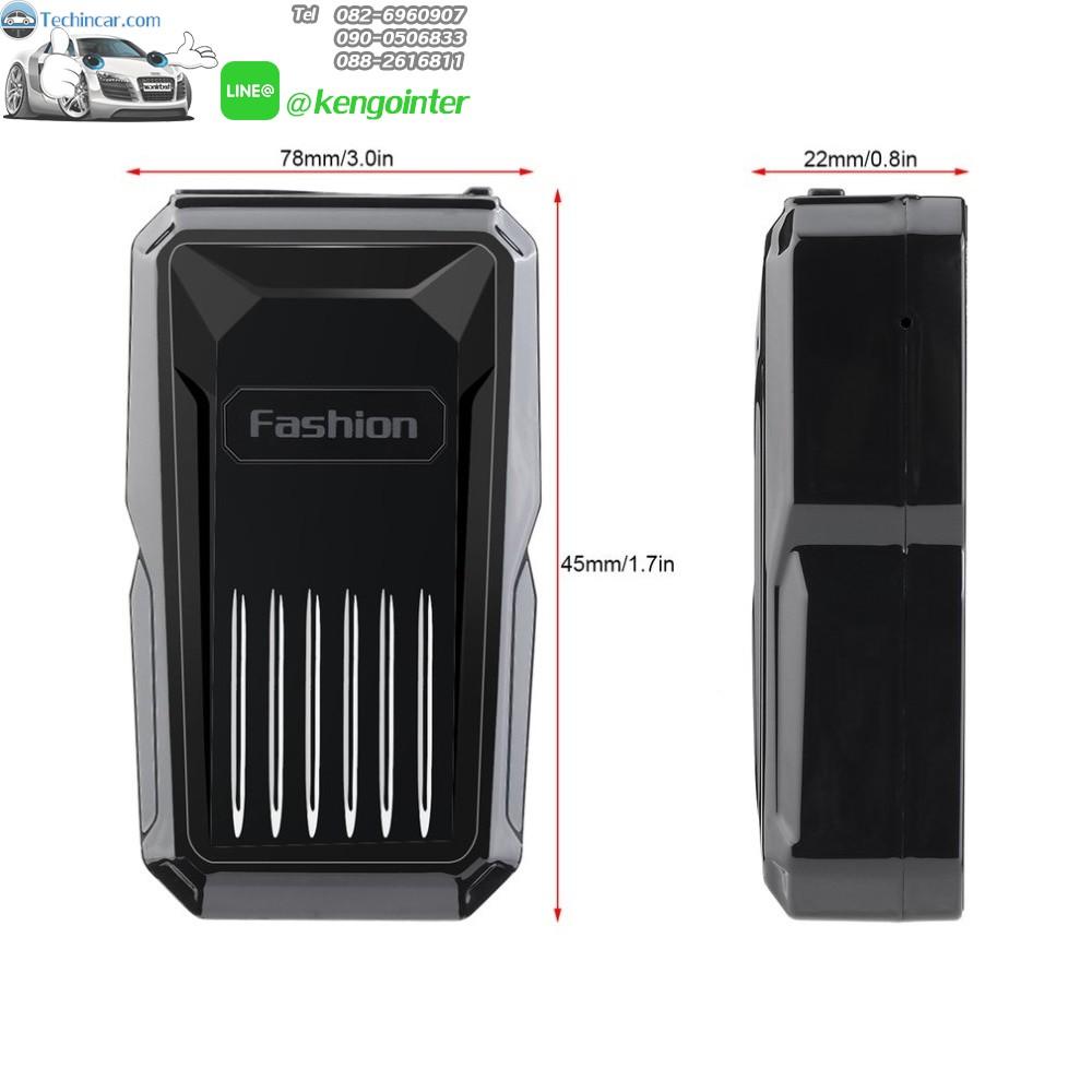 GPSติดตามรถ ราคา GPS ONE FAshion