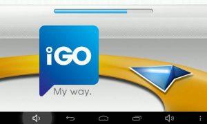 GPSนำทาง M515 5.0 หน้าจอ 5 นิ้ว นำทาง Wifi Bluetooth ราคา 2,950 บาท