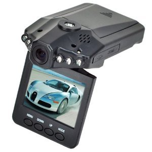 กล้องติดรถยนต์ ราคาถูก