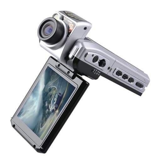 กล้องติดรถ บันทึกวีดีโอ คุณภาพสูง R300 ราคาถูกสุด