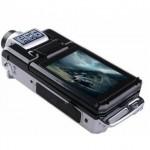 กล้องติดรถ ราคาถูก F900LHD