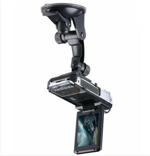 กล้องติดรถยนต์ ราคาถูกสุด F900LHD
