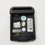 GPS Tracking TK102 ราคาถูกสุด ติดตามรถ ดักฟัง