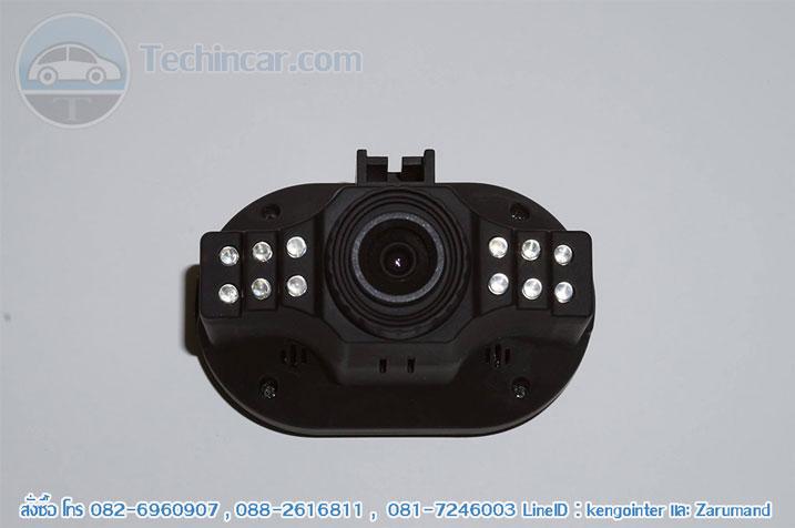 C600-HDVR-camera-fullHD-mini-zoom