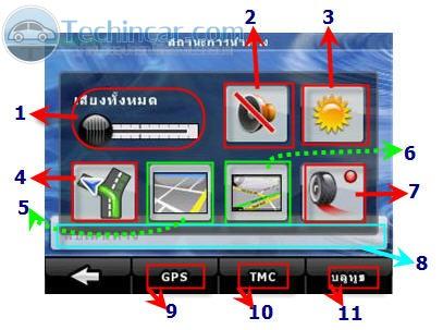 IGO8 thai manual 008