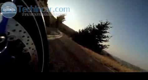 กล้องดำน้ำ กล้องกันน้ำ SJ4000+Wifi FullHD