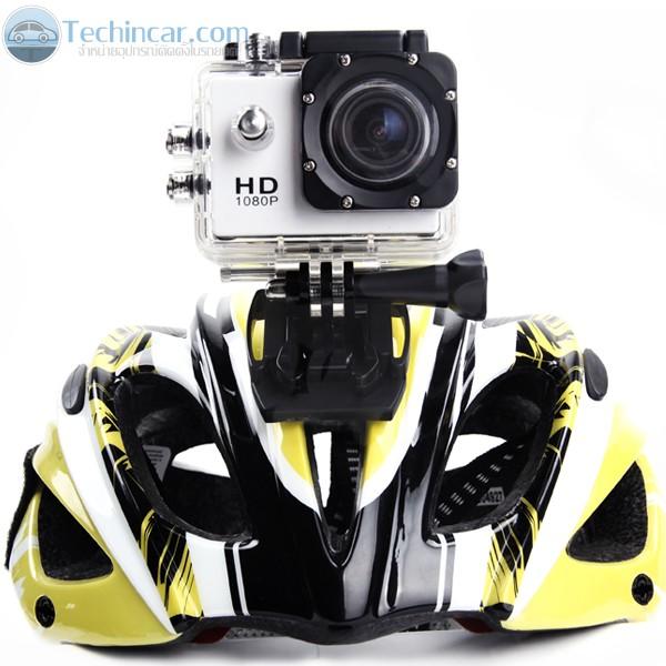 กล้องติดหมวก แอคชั่น SJ4000+Wifi ขาย ราคาส่ง