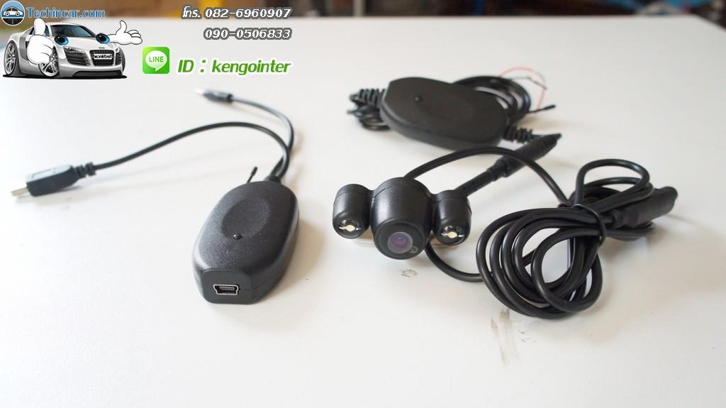 DSC01202