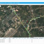TK103B GPS Tracking